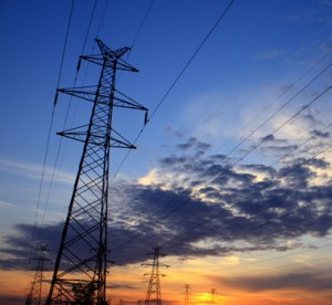 Tasa a empresas de electricidad gas e hidrocarburos s for Subida de tension electrica