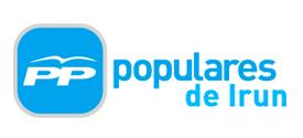 Partido Popular de Irún